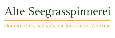 Alte Seegrasspinnerei